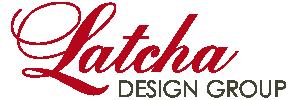LatchaLogo-01
